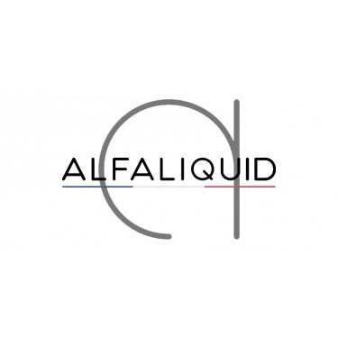 alfaliquid EcigOnly