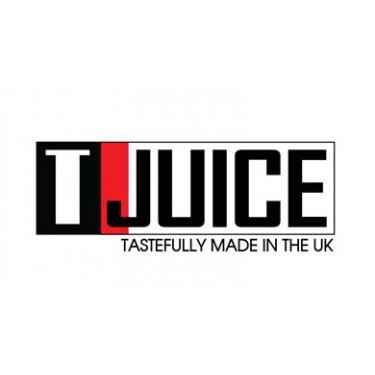 DLUO T-Juice 10ml EcigOnly