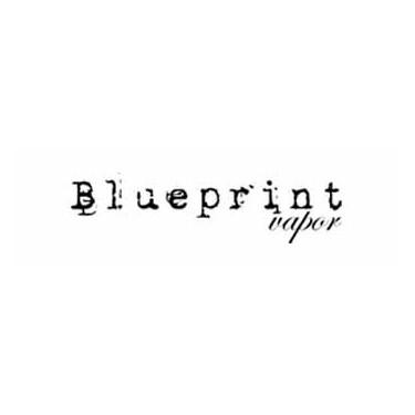 DLUO The BluePrint Vapor EcigOnly