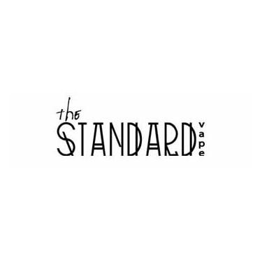 DLUO The Standard Vape EcigOnly