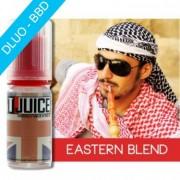Eastern Blend - DLUO