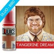 Tangerine Dream - DLUO