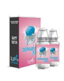 Dopamine Blue