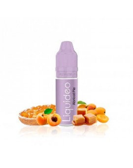 Abricot Pie