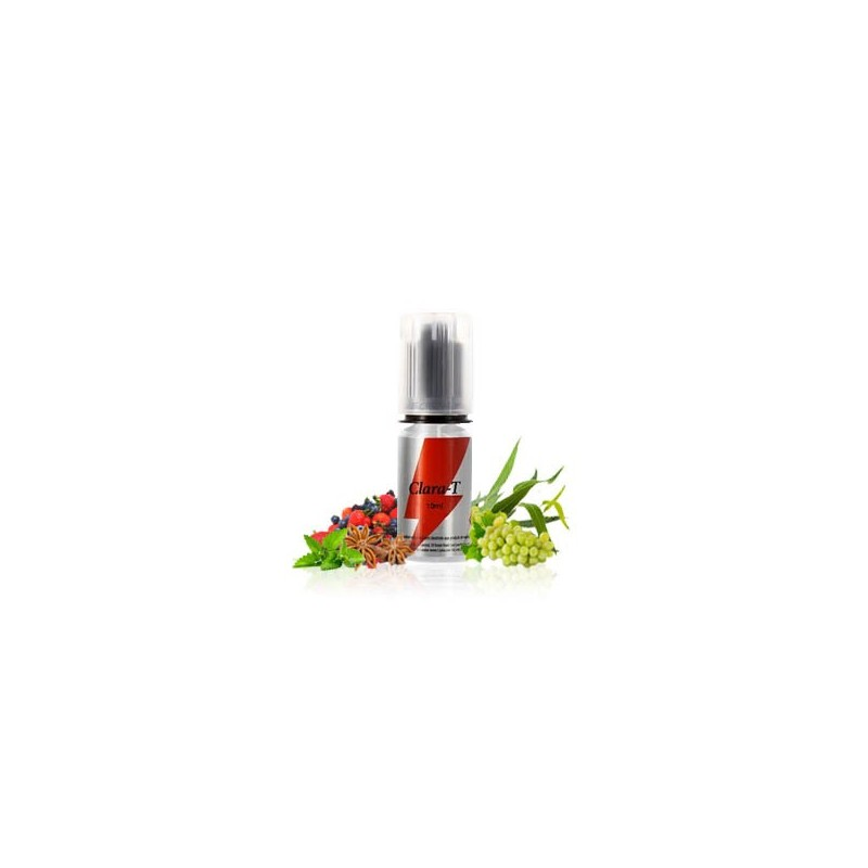 promo liquide red astaire