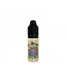 Crazy Cup 10ML