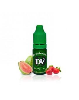 Strawberrino