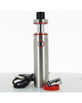 Kit Vape Pen Plus