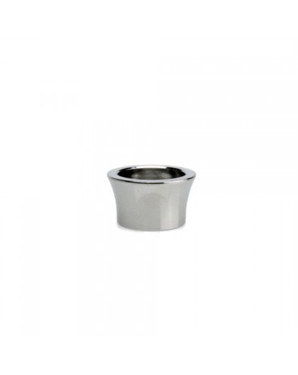 Decorative ring for Protank 2 & 3 - Aerotank