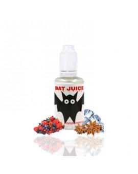 Arômes Bat Juice - Vampire Vape