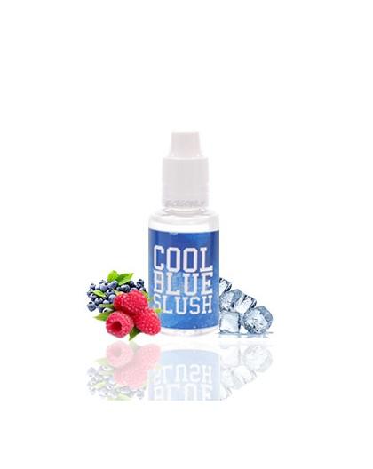 Arômes Cool Blue Slush - Vampire Vape
