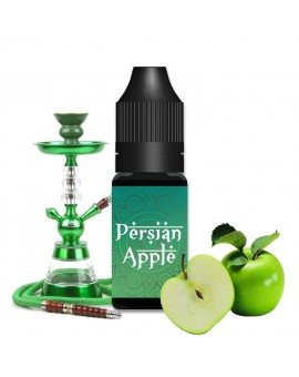 Persian Apple