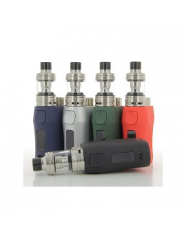 Kit Istick Pico X 75W + Melo 4 D22