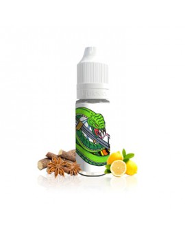 Sherkhan 10ml
