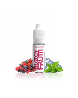 Bloody Frutti