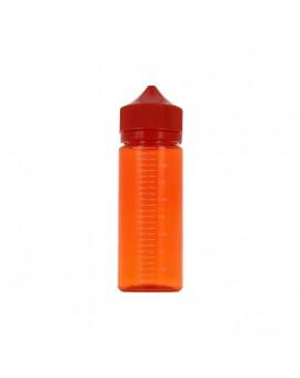 Chubby flask 120 ml