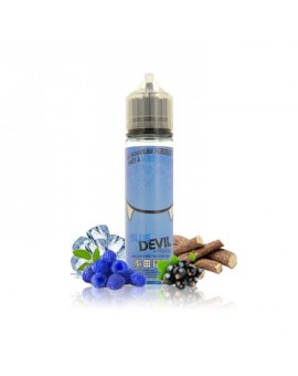Blue Devil 50ml