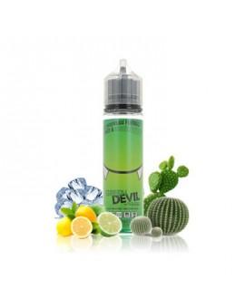 Green Devil 50ml