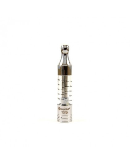 Clearomizer T3D