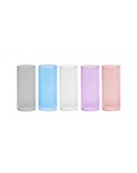 Pyrex tube for Mini Protank 2 & 3