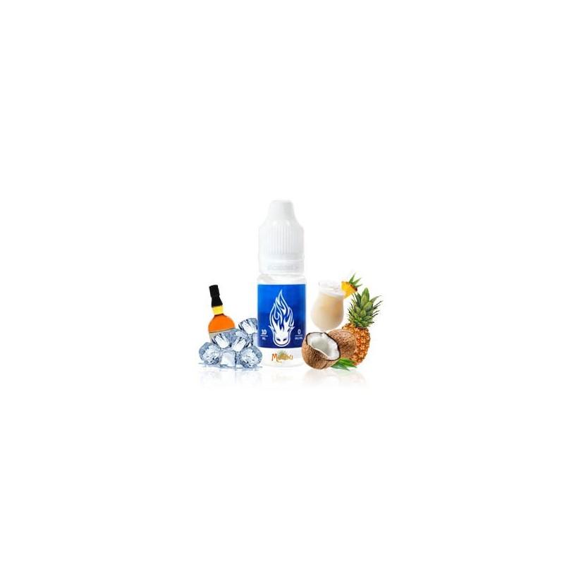TRU Delta Eight Distillate, Gummies, and Disposable Vape