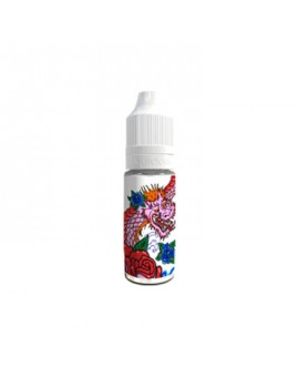 Pink Dragon 10ml