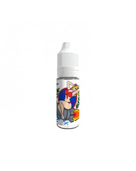 Pin Up 10ml