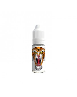 Gold Tiger 10ml