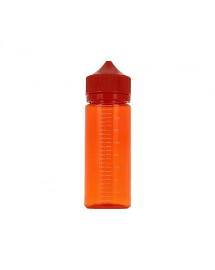 Fiole Chubby 120 ml