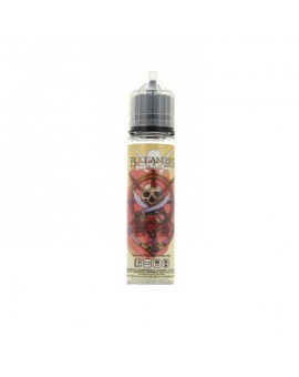 Queen Anne's Revenge 50ml