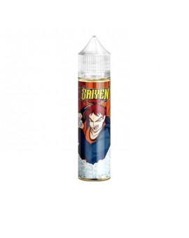 Dragon 50ml