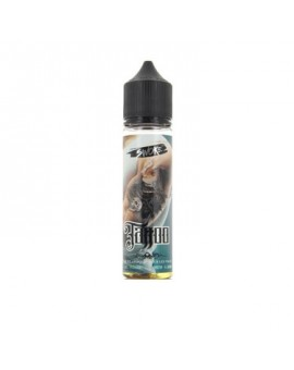 Tattoo 50ml