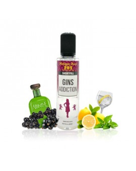 Gins addiction 50ml