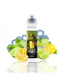 Ultimate Oni 50ml